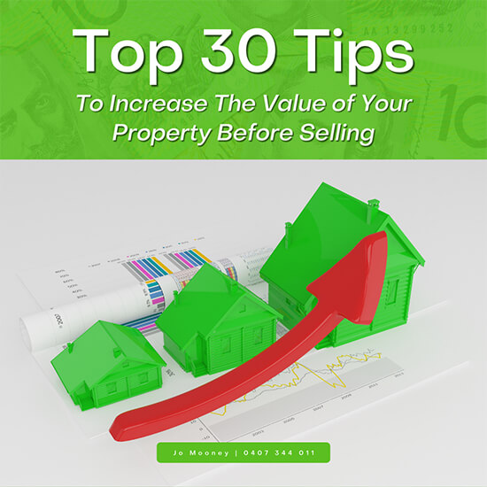 Top 30 tips checklist cover image